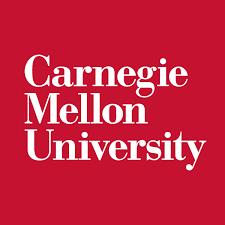 Carnegie Mellon University | Research!America