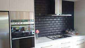 Black And Cream Kitchen Wall Tiles Throughout Red Backsplash Blackpool  Blacktown White Design Tile Blackburn Ideas Worktop Grout Brick Full Size  ...