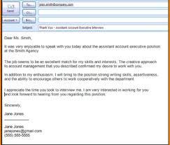 Cv Sent Mail Format Email For Sending Resume Hr Sample Introduction