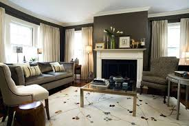 living room area rug how to place a rug in a living room style how to
