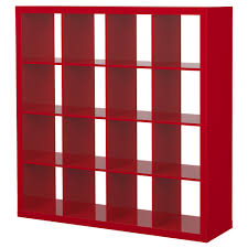 red high gloss furniture. expedit shelving unit highgloss red ikea for the kitchen perhaps or high gloss furniture