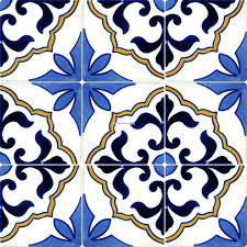 art tile designs. Art Tile Designs R