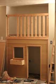 full size of indoor fabric playhouse diy plans free for toddlers with slide awesome design