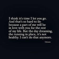 Depressing Love Quotes Adorable Sad Depressing Love Quotes DEPRESSING LOVE QUOTES Pinterest