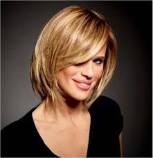 Die Schönsten Trendfrisurenerstaunlich Neue Frisuren Ab 50 Brille