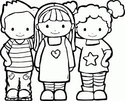 Small Picture 149 best Miscellaneous Coloring Pages images on Pinterest