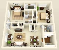sweet fantastic designs ideas home interior design for small bungalow house philippines ideas houses photos homes