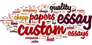 cheap custom essay papers llc cheap custom essay papers