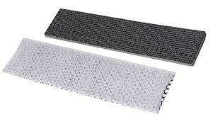 air conditioning filters. air conditioner indoor unit filter anti-bacteria conditioning filters