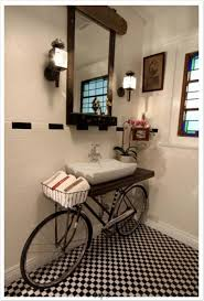 designer bathrooms gallery 2. 1 2 Bath Decorating Ideas Best Colour Combination For Bedroom Romantic Master Designs How To Designer Bathrooms Gallery I
