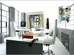 Open space office design ideas Furniture Office Design Ideas Open Doragoram Office Design Ideas Innovative Open Space Office Design Ideas Modern
