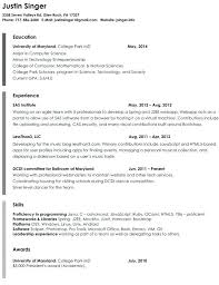 Free Copy And Paste Resume Templates Amazing Copy And Paste Resume Catarco