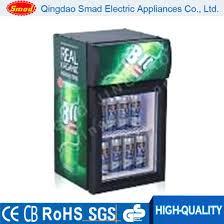 countertop commercial refrigerator commercial mini display fridge showcase minecraft house ideas xbox 360 minecraft home ideas