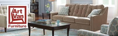 eApply Art Van Furniture