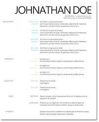 Company Profile Sample Under Fontanacountryinn Com