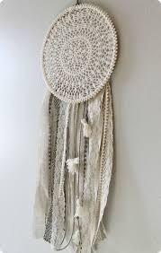 How Dream Catchers Are Made DIY Project Ideas Tutorials How to Make a Dream Catcher of Your 79