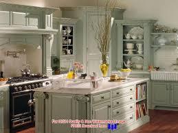 French Country Kitchen Designs Kitchen 17 Stylish French Country Kitchen Ideas About Interior