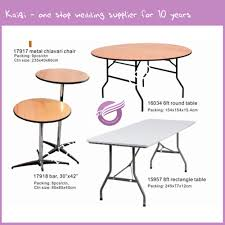 Fold In Half Round Table Plastic Folding Tables Wholesale Plastic Folding Tables Wholesale