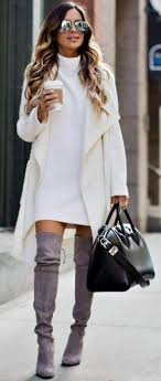 Best 25+ Trendy fall outfits ideas on Pinterest | Outfits, Style ...