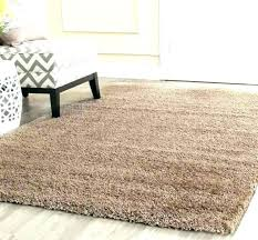 target com area rugs 4 x 6 exotic rug home ideas 7x10 2x3 6x9