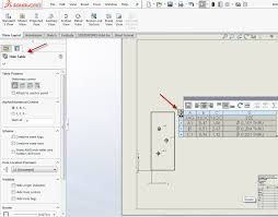 Solidworks Numbers And Drill Sizes Goengineer