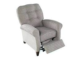 lane recliners sale. Delighful Sale Lane Furniture Warranty Industries Recliners  Sale Recliner Sofa Replacement Parts Throughout Lane Recliners Sale
