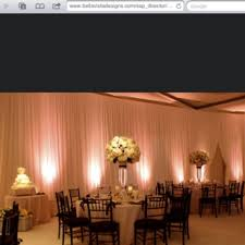 See more ideas about wedding wall, wedding, wedding decorations. Wedding Table Decor Decor Wedding Table Settings Table Decorations