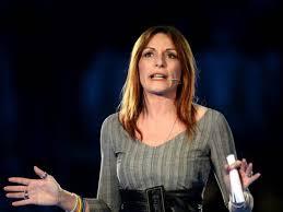 Lucia Borgonzoni (Lega) oggi 16 gennaio è nel riminese ...