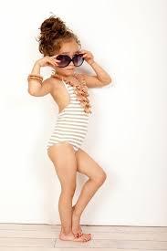 D.d.d.d.iva | Little girl fashion, Kids fashion, Little fashionista