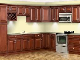Top 46 Outstanding Cabinets For Less Ready Built Kitchen Units Cheap