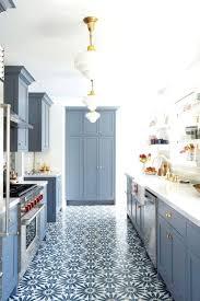 images of small galley kitchens galley ideas country kitchen designs galley kitchen small galley kitchen ideas images small galley kitchens