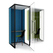 office pods. Decorating:Spacio Lite Phone Booth Office Pod Apres Furniture In Decorating Excellent Images Pods 37