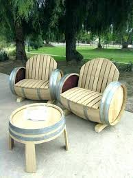 antique whiskey barrel table and chairs whiskey barrel table and chairs whiskey barrel coffee table image antique whiskey barrel table and chairs