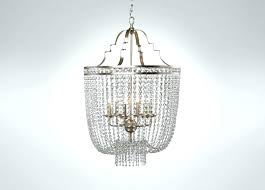 chandelier parts home depot crystal chandelier parts finials home depot print coloring pages chandelier replacement parts chandelier parts
