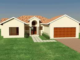 free modern house plans south africa beautiful free tuscan house plans south africa best free 2