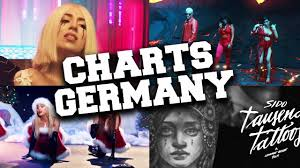 Charts Top 100 Germany Top 100 Charts Germany 2018 December