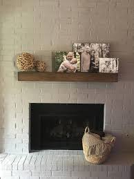 decoration wood fireplace mantel surround fireplace mantel plans custom wood fireplace mantels contemporary sofa indoor