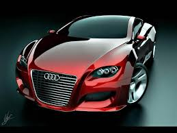 Sports Car 3D Wallpapers - Top Free ...
