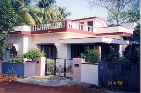 indian home exterior paint colors painting ownself