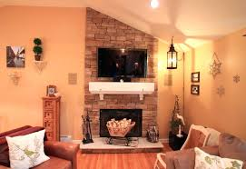 how much does it cost to run a gas fireplace gas fireplace how much does it