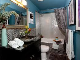 ideas bathroom tile color cream neutral: tags hpbrsh teal bathroom glass tile xjpgrendhgtvcom