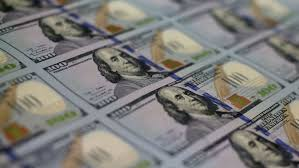 How some new <b>$100 bills</b> worth $1,000 or more