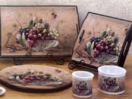 Grape Kitchen Decor Accessories Grape Kitchen Decor Accessories Grape Kitchen Decor Accessories 19