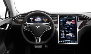 2018 tesla s. exellent tesla when we take a gander at the 2018 model s it is somewhat clear tesla  didnu0027t put mess of time into making another look what do in any case  throughout tesla s g