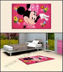 100+ [ Stickers Per Camerette Disney ] | Stencil Cameretta Bambini ...