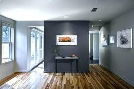 accent wall living room dark blue walls living room ideas modern black sofa glass table accent accent wall living room