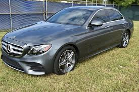 Subscribe to the channel so you get notified for new exciting videos here: 2019 Used Mercedes Benz E Class 2019 E300 Sedan Parking Assist Pano Roof Burmester Audio At C K Auto Imports South Serving Pompano Beach Fl Iid 20396970