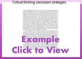 example topics of argumentative essay music