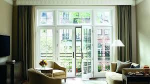 anderson 400 series french doors staggering patio door patio door