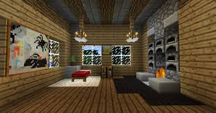 how tos diy gorgeous build a chandelier chandelier mod minecraft mods mapping and modding minecraft